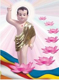 https://banmaihong.files.wordpress.com/2011/05/phatdansinh7hoasen.jpg?w=193