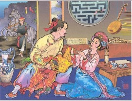 https://banmaihong.files.wordpress.com/2011/05/quangtrung-ngochan.jpg?w=300