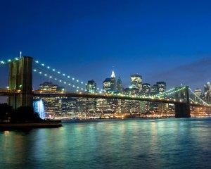 http://2.bp.blogspot.com/_t0JX7HuwGV8/S7dtJvjmBWI/AAAAAAAAAFw/qxxAtEG9B1s/s1600/brooklyn-bridge+(1).jpg
