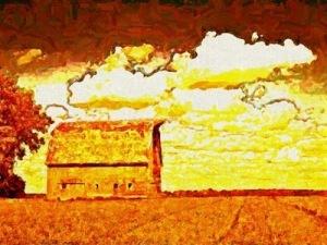 https://banmaihong.files.wordpress.com/2011/09/story_barn_by_thaumadzo_impressionist_1.jpg?w=300