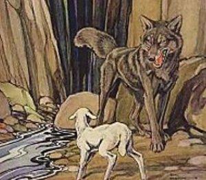 https://banmaihong.files.wordpress.com/2012/05/wolf_and_lamb.jpg?w=300