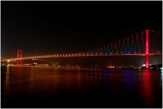 http://banmaihong.files.wordpress.com/2012/08/beautiful-bridge-03.jpg?w=534&h=415