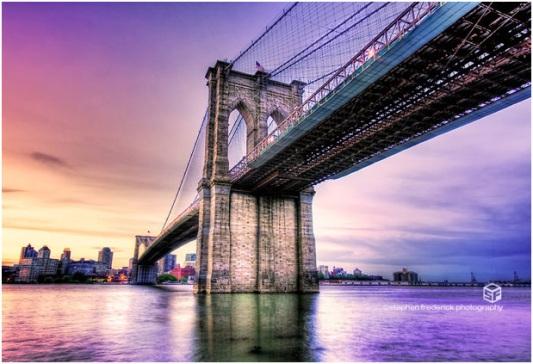 http://banmaihong.files.wordpress.com/2012/08/beautiful-bridge-06.jpg?w=533&h=338