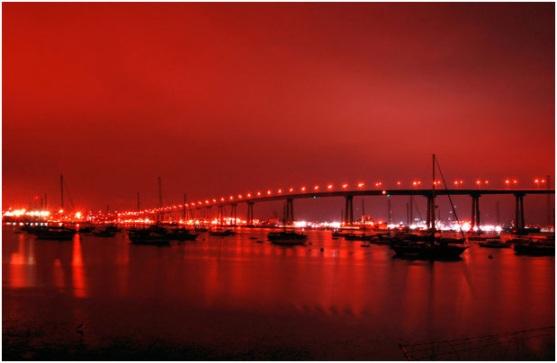 most beautiful bridges