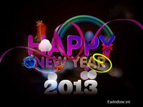 https://banmaihong.files.wordpress.com/2013/02/happy-new-year-2013-tc3b4iyc3aauewindow4.jpg?w=300