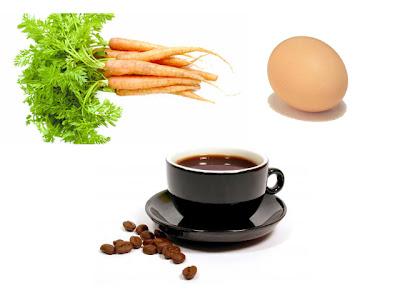 http://banmaihong.files.wordpress.com/2013/04/83d0d-carrot-egg-coffee.jpg?w=468