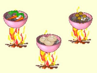 http://banmaihong.files.wordpress.com/2013/04/9fb61-carroteggcoffee.jpg?w=468