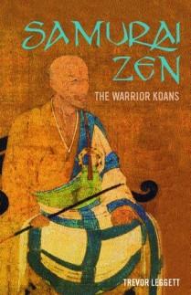 https://banmaihong.files.wordpress.com/2013/04/bb4d7-samuraizen.jpg