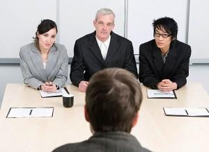 Kỹ năng trả lời phỏng vấn xin việc làm, viec lam tai nhat ban, việc làm tại nhật bản, nhat ban, nhật bản, việc làm, xin viec