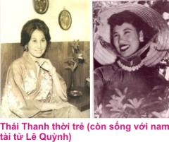 https://banmaihong.files.wordpress.com/2013/08/11cc3-thai20thanh201.jpg