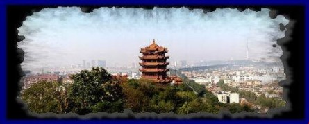 https://banmaihong.files.wordpress.com/2013/08/f0189-hoanghaclau2.jpg