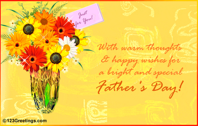 http://4.bp.blogspot.com/-NtY9SDNdVHU/UDj8tHtY_DI/AAAAAAAAeLc/2-z_oHQgsk8/s1600/Fathers+day+card+quotes+(1).png