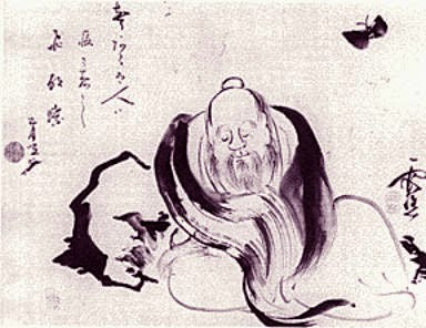https://banmaihong.files.wordpress.com/2014/10/e228d-zhuangzi-butterfly-dream.jpg