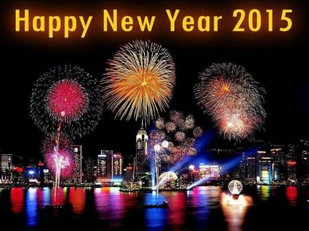 https://banmaihong.files.wordpress.com/2014/12/1d250-happynewyearwallpaper2015forfacebook.jpg