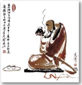 https://banmaihong.files.wordpress.com/2015/03/c6425-monktea.jpg
