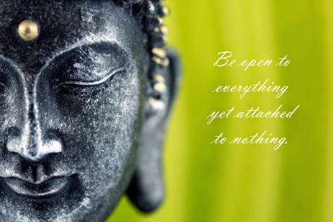 100+ buddhist quotes on life wallpaper - hinhanhsieudep.net