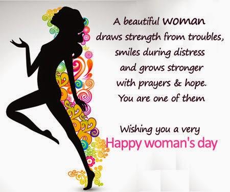 https://banmaihong.files.wordpress.com/2015/10/7ac41-happy-womens-day-images-2015-1.jpg