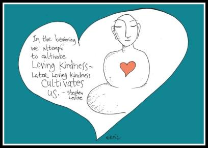 https://banmaihong.files.wordpress.com/2016/05/93064-loving-kindness-steven-levine.jpg