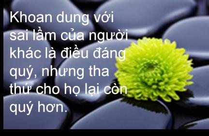 https://banmaihong.files.wordpress.com/2016/06/c0193-khoandung1.png