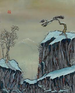 https://banmaihong.files.wordpress.com/2016/07/0b781-zen-snow.jpg