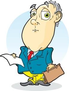 https://banmaihong.files.wordpress.com/2016/08/780a8-lawyer-cartoon.jpg