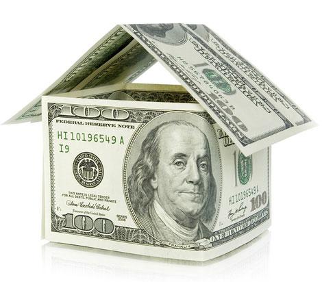 Image result for - Tiền có thể mua được một ngôi nhà nhưng ko thể mua được một tổ ấm. - Tiền có thể mua được một chiếc giường nhưng ko thể mua được giấc ngủ ngon.