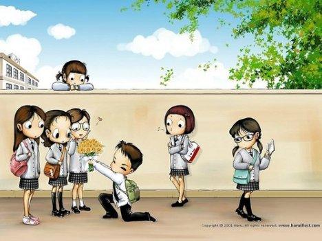 https://banmaihong.files.wordpress.com/2016/10/fdc1f-tren-doi-nay-co-nguoi-yeu-men-ban-thi-cung-se-co-nguoi-ghet-ban-hinh-anh.jpg