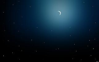 https://banmaihong.files.wordpress.com/2016/11/cc250-starry-night.png