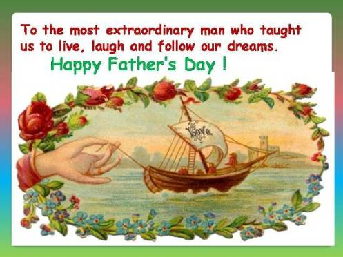 Kết quả hình ảnh cho 123 free greeting cards for father's day