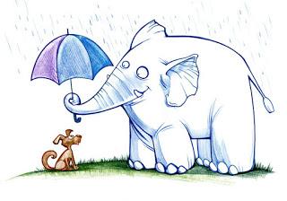 https://banmaihong.files.wordpress.com/2017/06/45e3b-random-act-of-kindness.jpg