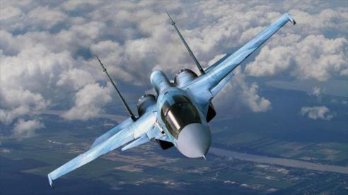 Kết quả hình ảnh cho aviones de combate rusos