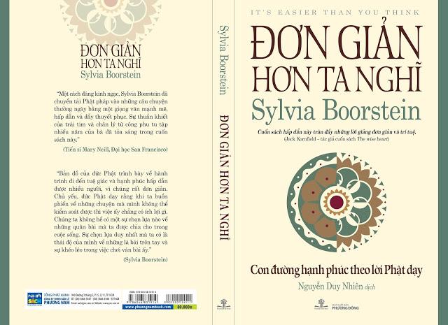 https://banmaihong.files.wordpress.com/2017/08/20441-don_gian_hon_ta_nghi_bia.jpg
