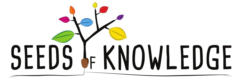 Kết quả hình ảnh cho seeds of knowledge