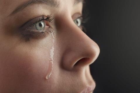 """Image result for best tears"""""""