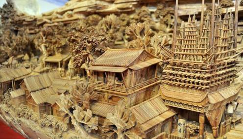 điêu khắc Trung Quốc-3.PNG