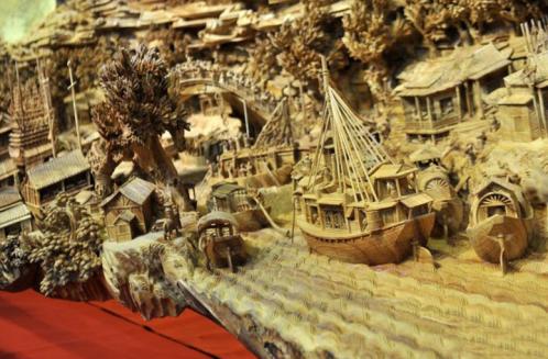 điêu khắc Trung Quốc-6.PNG