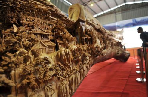 điêu khắc Trung Quốc-4.PNG